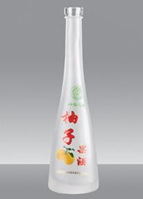 茶油瓶-011