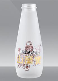 茶油瓶-009