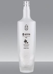 茶油瓶-008