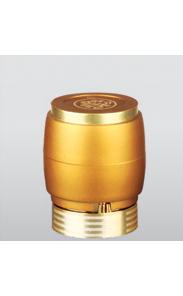 ZDB-004玻璃酒瓶盖