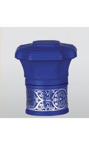 ZDB-002酒瓶盖