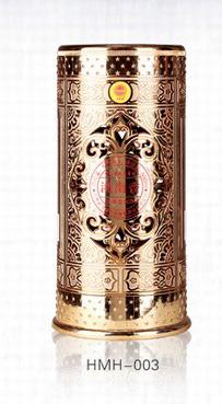 YKL-003酒盒
